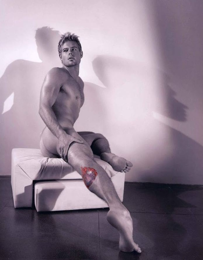 top celeb men   free nude male celebrity pictures amp videos